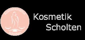 Kosmetikinstitut Scholten